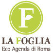 La Foglia