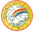 sunsoyok