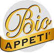 Bio Appet